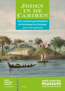 JHM_Joden in de Cariben_kortingskaart_A6_def.indd